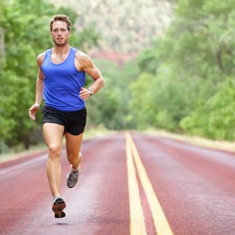 5 löptips för nybörjare
